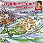 La petite sirène | Hans Christian Andersen