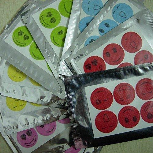 abill-expression-anti-mosquito-stickers-drive-midge-stickers-300-pcs