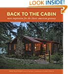 Back to the Cabin: More Inspiration f...