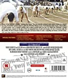 Image de Chariots of Fire [Blu-ray] [Import anglais]