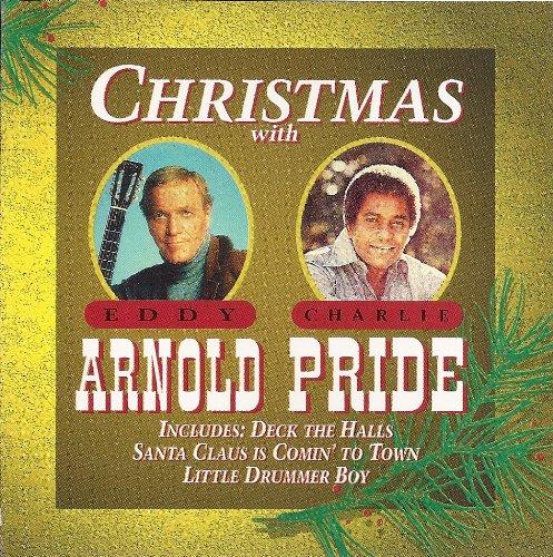 Eddy Arnold - Eddy Arnold Thirty-Six All-Time Greatest Hits [3 Cd Set] - Zortam Music