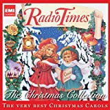 Various [EMI Classics] Radio Times: The Christmas Collection: The Very Best Christmas Carols