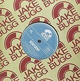 Jake Bugg: Kentucky [WINYL] [WINYL]