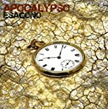 Apocalypso