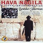 Hava Nagila And Other Jewish M