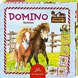 Domino Mon Petit