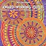 Award-Winning-Quilts-2011-Calendar-Featuring-Quilts-from-the-International-Quilt-Association