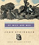 Of Mice and Men (Classics on CD) By John Steinbeck(A)/Gary Sinise(N) [Audiobook]