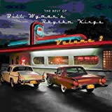 The Best of Bill Wyman's Rhythm Kings-Vol.2