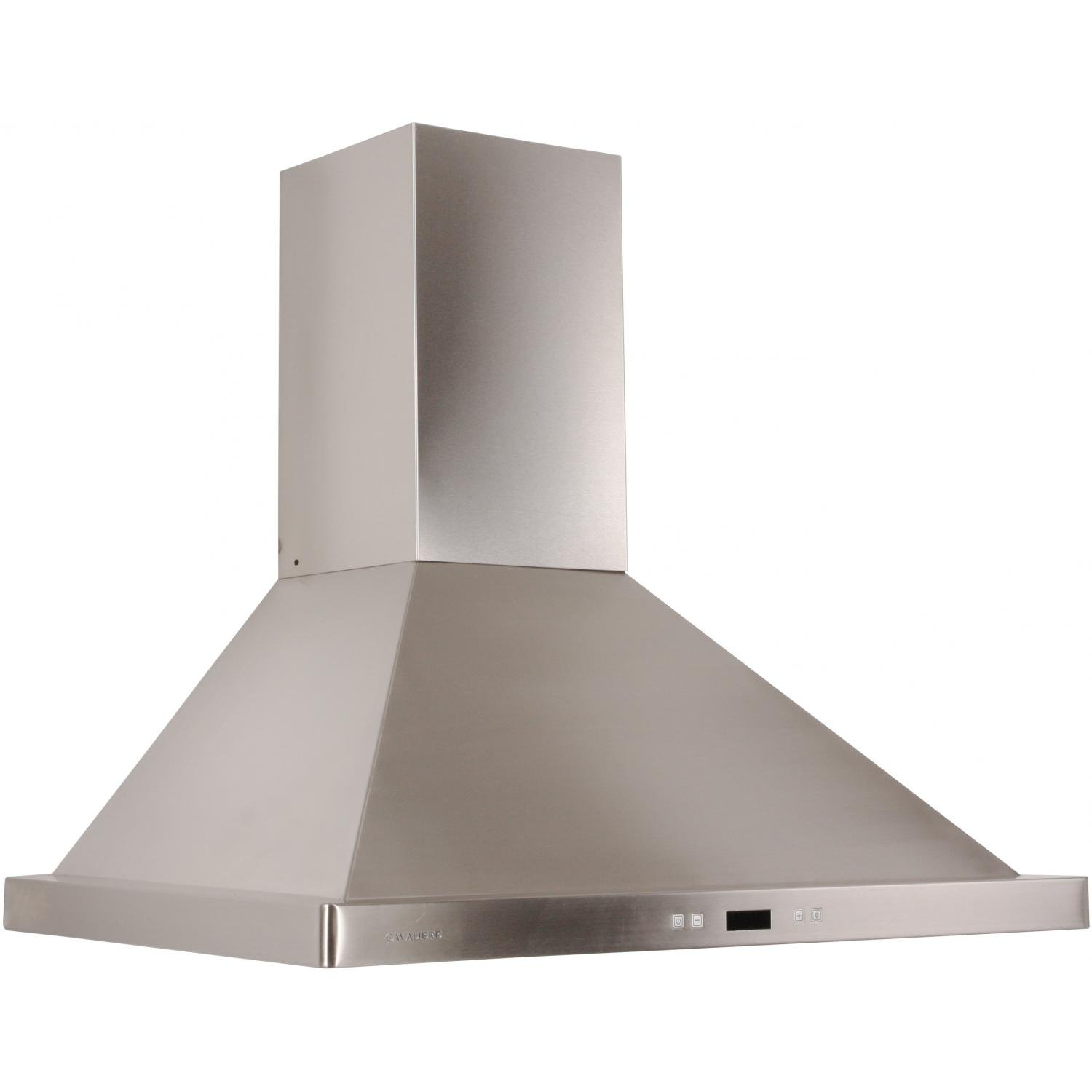 Stove Top Hoods ~ Top best stainless steel range hoods  on flipboard