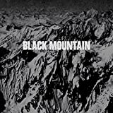 Black Mountain (10th Anniversary 2xLP Deluxe Edition)