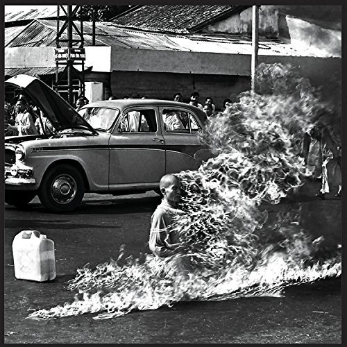 Rage Against the Machine - XX (20th Anniversary Edition Deluxe Box Set) (2 CD/ 2 DVD/ 1 LP) by Rage Against The Machine (2012-11-27)