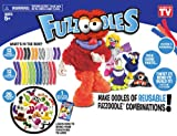 Fuzzoodles Mega TV Kit- AS SEEN ON TV KIT! In Stock and Shipping Daily!!!!
