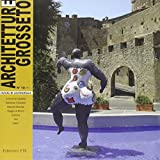 Architetture Grosseto (2011): 12