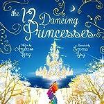 The Twelve Dancing Princesses   Andrew Lang