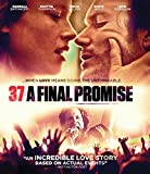 37: A Final Promise [Blu-ray]