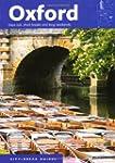 Oxford City Break (Regional Cities an...