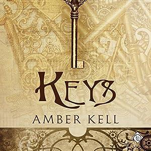 Keys Audiobook