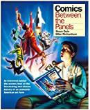Comics: Between the Panels