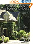 Chris Madden The Soul of a House: Dec...