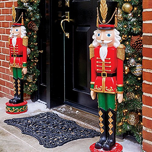 Christmas Toy Soldier-36