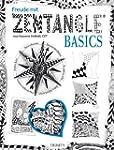 Freude mit Zentangle� BASIC