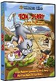 echange, troc Tom et Jerry - Les meilleures courses-poursuites - Vol. 5