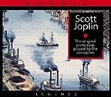 echange, troc Scott Joplin - King Of Ragtime