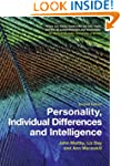 Personality, Individual Differences a...