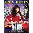 Ugly Betty: Season 3