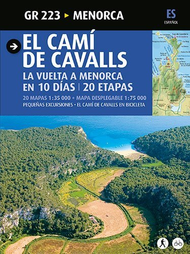 EL CAMI DE CAVALLS
