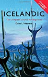 """Colloquial Icelandic The Complete Course for Beginners (Colloquial Series)"" av Daisy L. Neijmann"