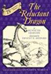 The Reluctant Dragon: Seventy-Fifth A...