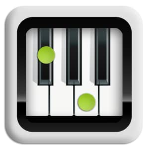 Free App of the Day: KeyChord, The Piano Reference App