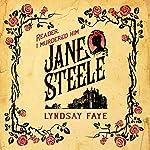 Jane Steele | Lyndsay Faye