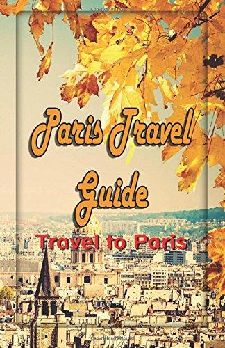 paris-travel-guide-travel-to-paris