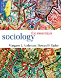 img - for Sociology: The Essentials book / textbook / text book