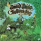 Smiley Smile (2001 - Remaster)