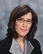 Cindy Spitzer