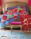 Read Kaffe Fassett's Bold Blooms: Quilts and Other Works Celebrating Flowers on-line