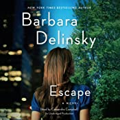 Escape | [Barbara Delinsky]