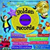 Golden Records: The Magic Continues - Celebrity Series Vol. 1