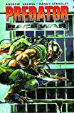 Predator: Race War (Dark Horse Collection) (1569711127) by Vachss, Andrew