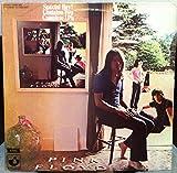 PINK FLOYD ummagumma 2 LP Used_VeryGoodSKBB 388 Capitol USA 1969 Record Psych