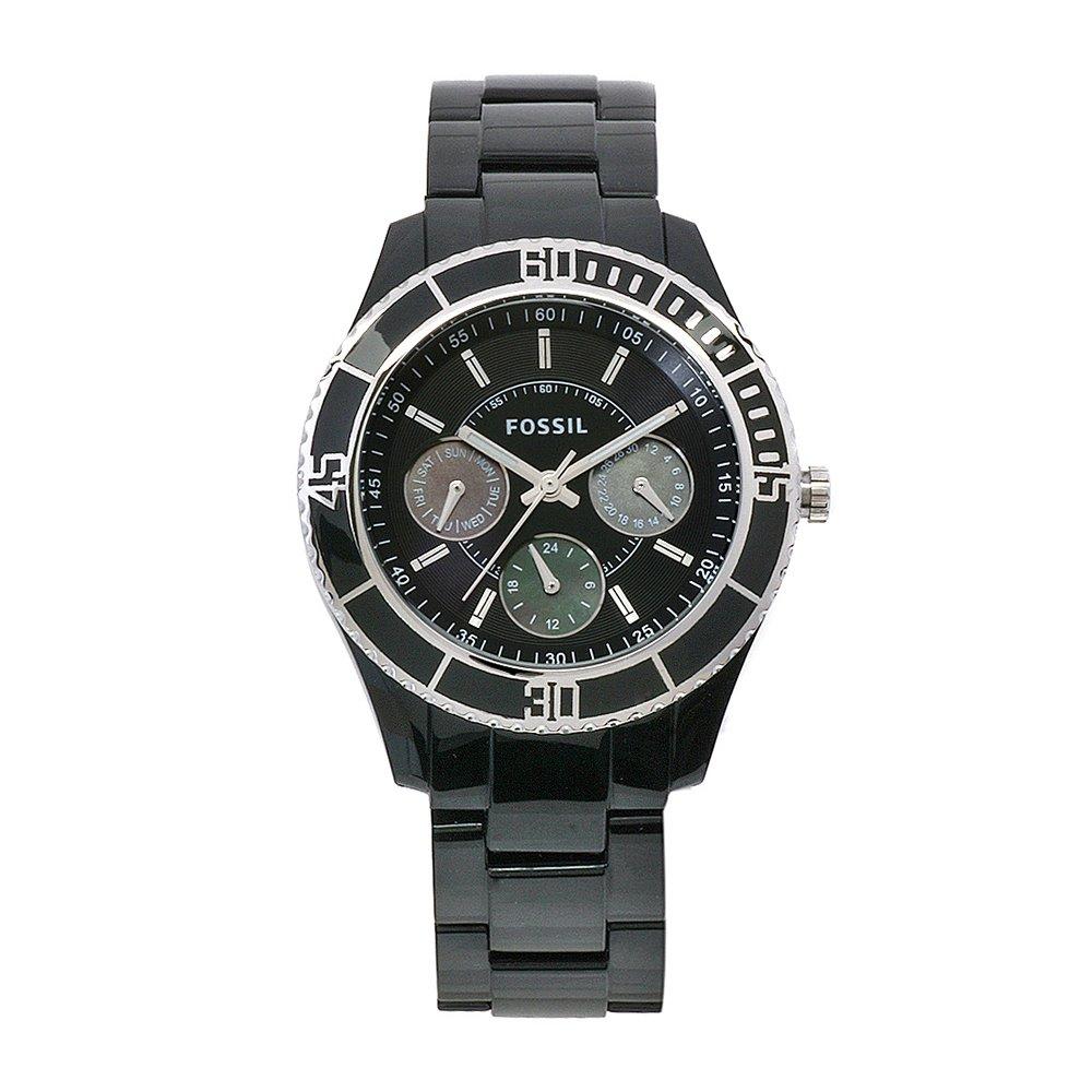 s watches fossil s es2541 stella