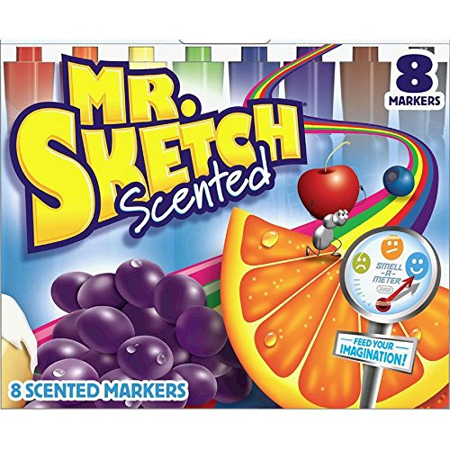 mr-sketch-scented-markers-8-ea
