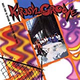 Krush Groove - Music from the Original Motion Picture
