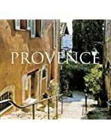 Best-kept Secrets of Provence