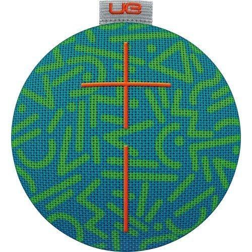 ue-roll-wireless-mobile-bluetooth-speaker-waterproof-and-shockproof-reef