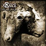 No End in Sight by This Is Menace (2007-05-29)